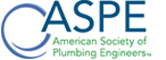 ASPE engineering firm